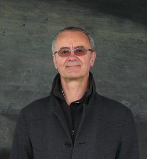 Jean Cagnard