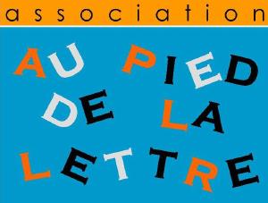 Logo_asso_lettre