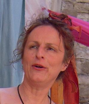Valérie Muller