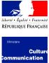 logo_Min_Culture