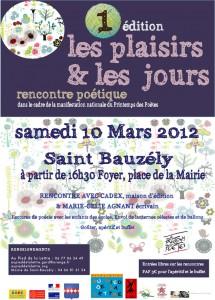 plaisirs_jours_2012-2