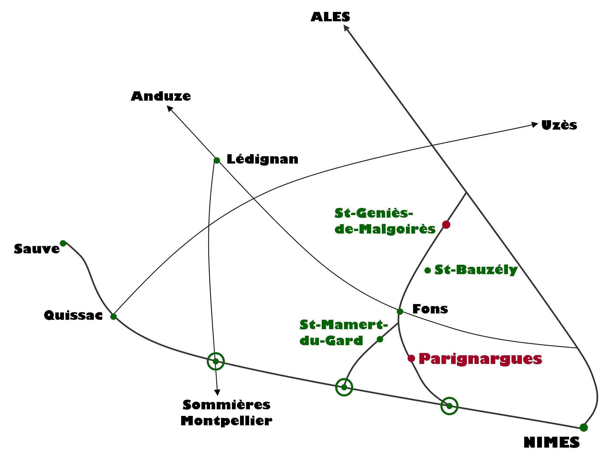 plan-villages-CC_infos