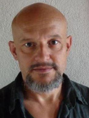 Arnaud LAURENS