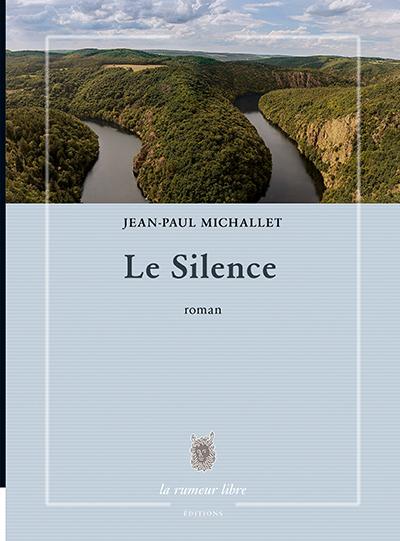 couverture le silence