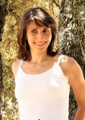 Anne CESARD