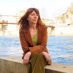 Fabienne Swiatly